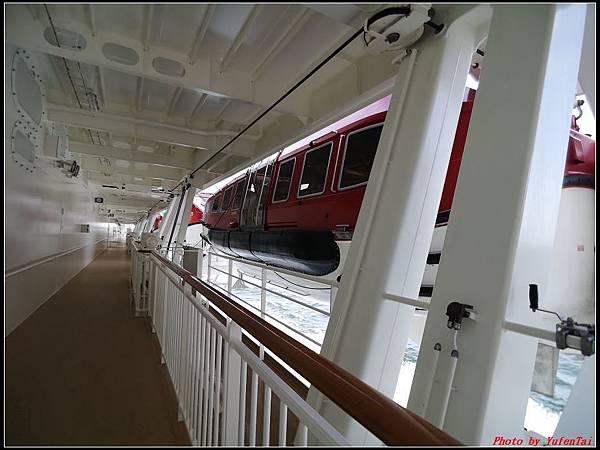 郵輪香港郵輪day2-4樓層0163.jpg