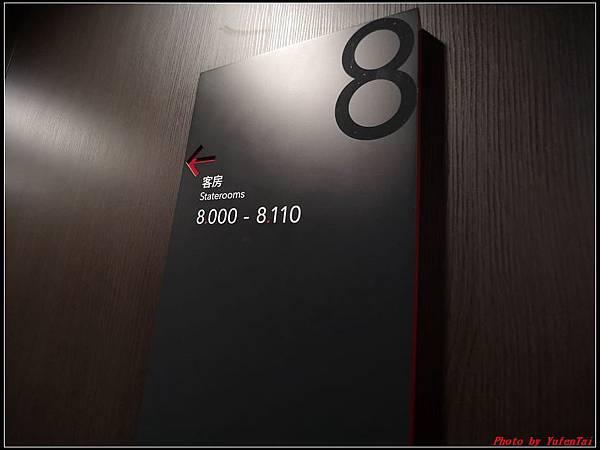 郵輪香港郵輪day2-4樓層0187.jpg