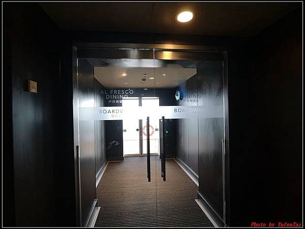 郵輪香港郵輪day2-4樓層0189.jpg