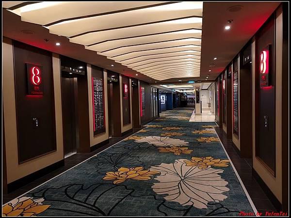 郵輪香港郵輪day2-4樓層0232.jpg