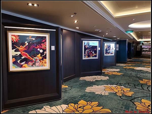 郵輪香港郵輪day2-4樓層0235.jpg