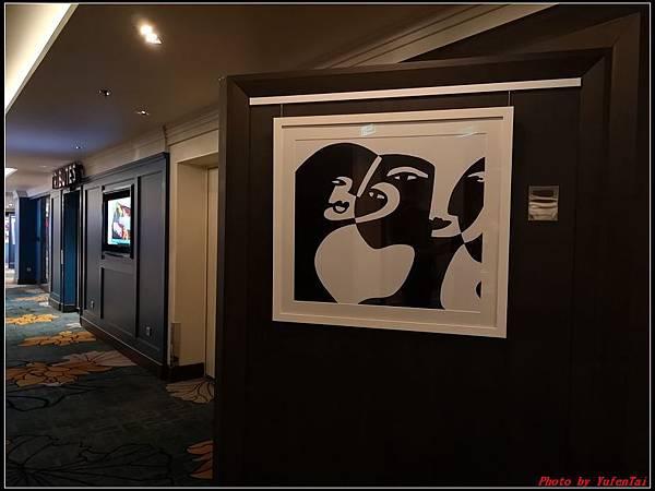 郵輪香港郵輪day2-4樓層0244.jpg