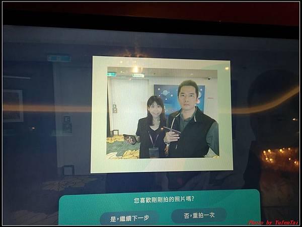 郵輪香港郵輪day2-4樓層0246.jpg