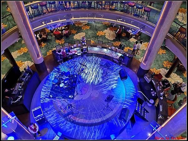 郵輪香港郵輪day2-4樓層0252.jpg