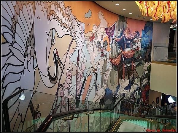 郵輪香港郵輪day2-4樓層0254.jpg