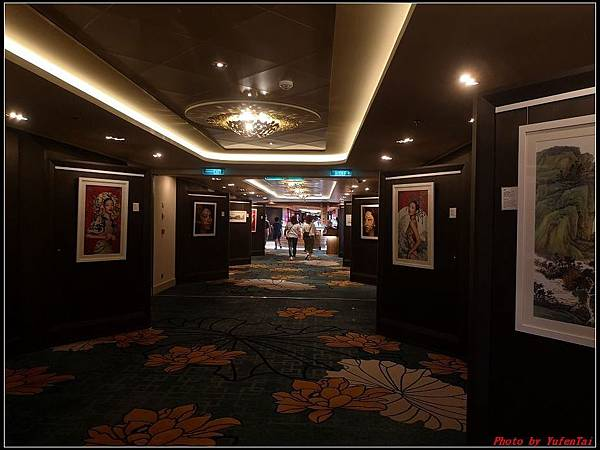 郵輪香港郵輪day2-4樓層0263.jpg