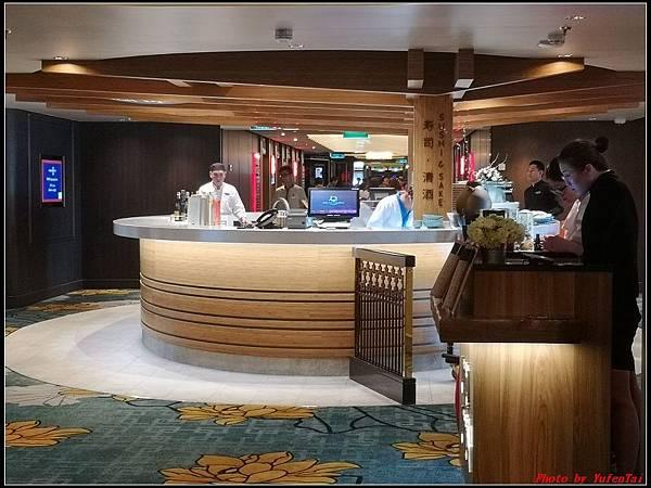 郵輪香港郵輪day2-4樓層0264.jpg