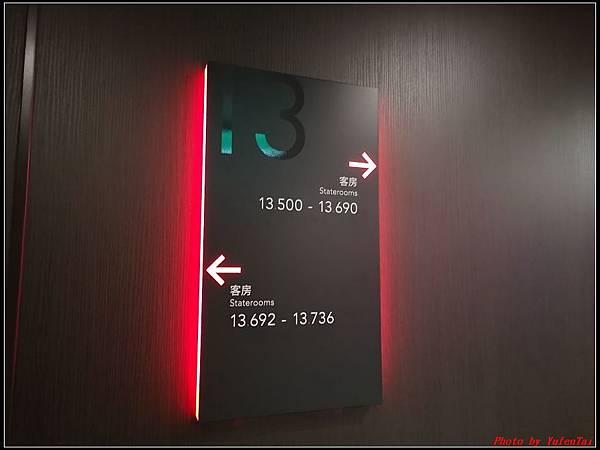 郵輪香港郵輪day2-4樓層0287.jpg