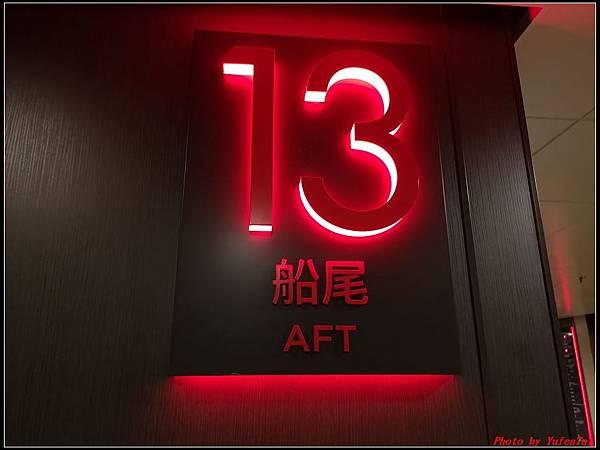郵輪香港郵輪day2-4樓層0288.jpg