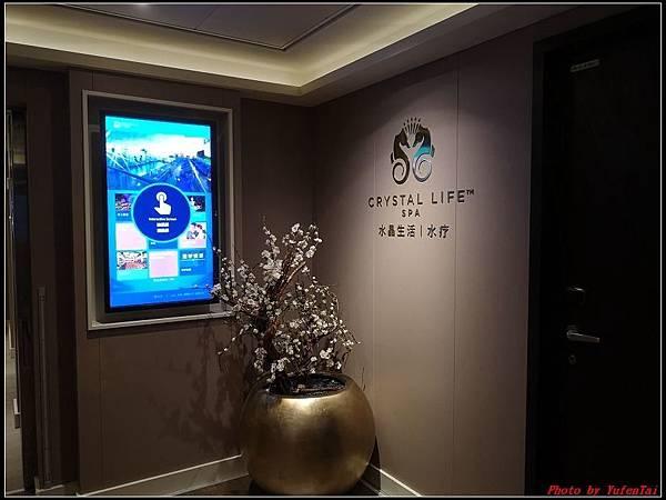 郵輪香港郵輪day2-4樓層0296.jpg