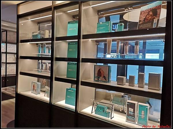 郵輪香港郵輪day2-4樓層0303.jpg