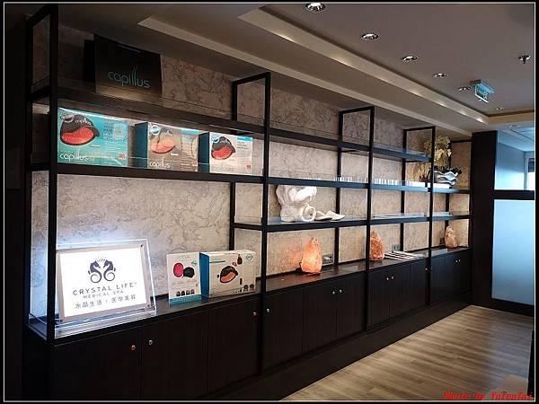 郵輪香港郵輪day2-4樓層0304.jpg
