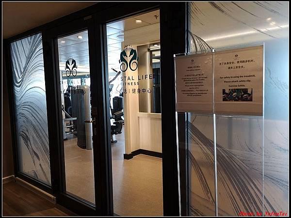 郵輪香港郵輪day2-4樓層0307.jpg