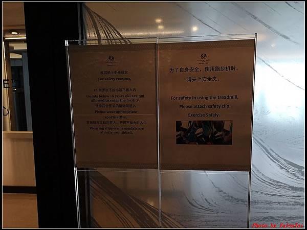 郵輪香港郵輪day2-4樓層0308.jpg
