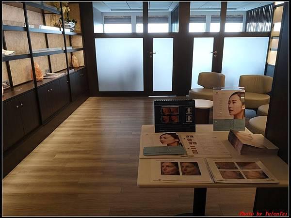 郵輪香港郵輪day2-4樓層0305.jpg