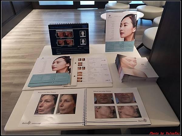 郵輪香港郵輪day2-4樓層0306.jpg