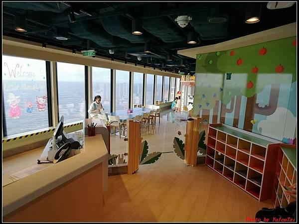 郵輪香港郵輪day2-4樓層0360.jpg