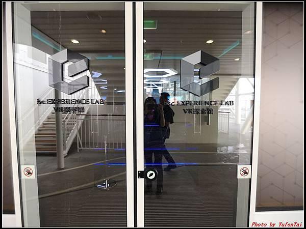 郵輪香港郵輪day2-4樓層0380.jpg