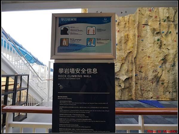 郵輪香港郵輪day2-4樓層0409.jpg