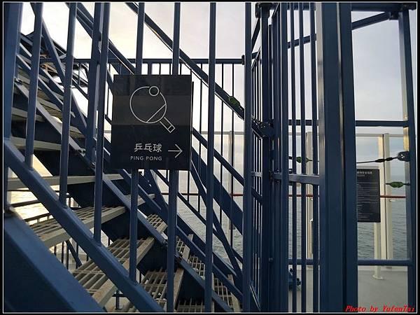 郵輪香港郵輪day2-4樓層0410.jpg