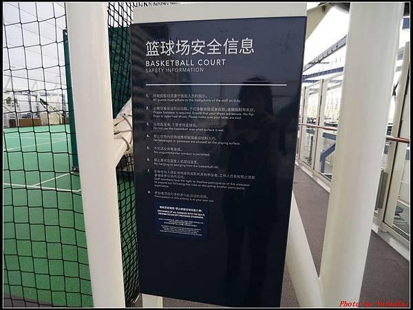 郵輪香港郵輪day2-4樓層0413.jpg