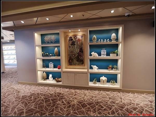 郵輪香港郵輪day2-4樓層0470.jpg