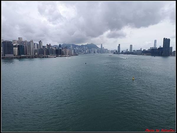郵輪香港郵輪day2-5啟程0013.jpg