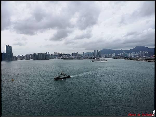 郵輪香港郵輪day2-5啟程0016.jpg