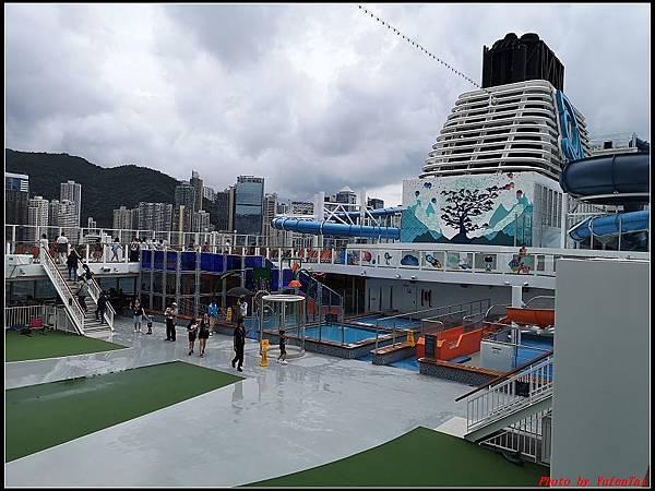 郵輪香港郵輪day2-5啟程0023.jpg