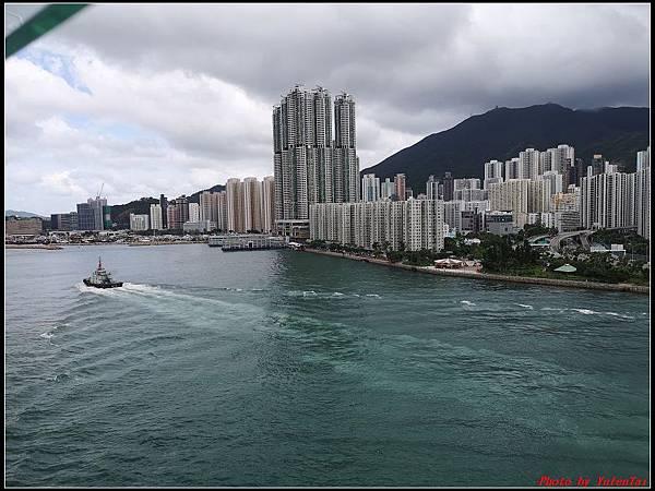 郵輪香港郵輪day2-5啟程0028.jpg