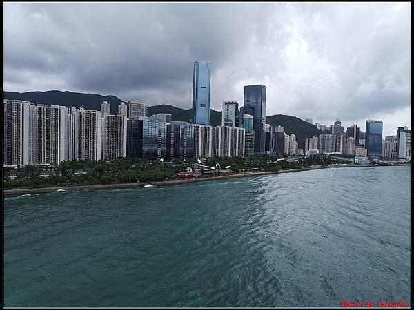 郵輪香港郵輪day2-5啟程0030.jpg
