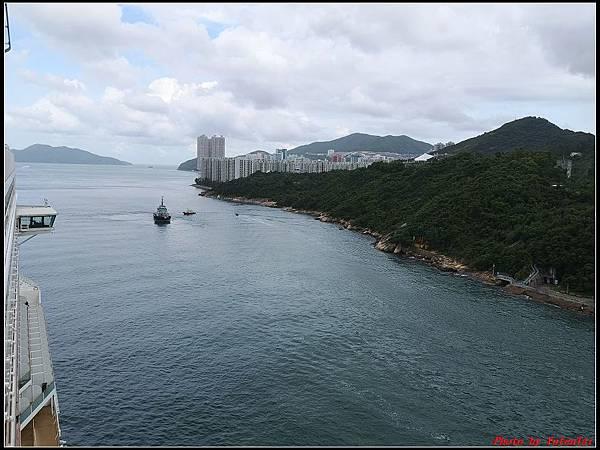 郵輪香港郵輪day2-5啟程0033.jpg