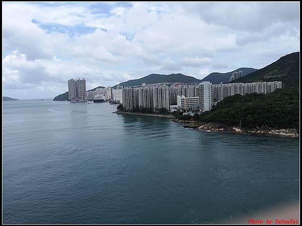 郵輪香港郵輪day2-5啟程0039.jpg