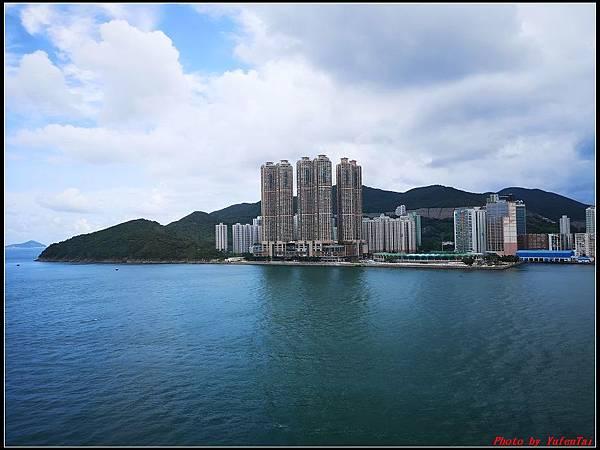 郵輪香港郵輪day2-5啟程0051.jpg