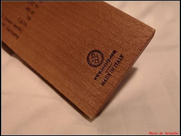 郵輪香港郵輪day2-12戰利品0012.jpg