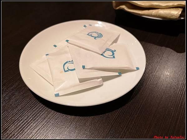 郵輪香港郵輪day3-3早餐0003.jpg
