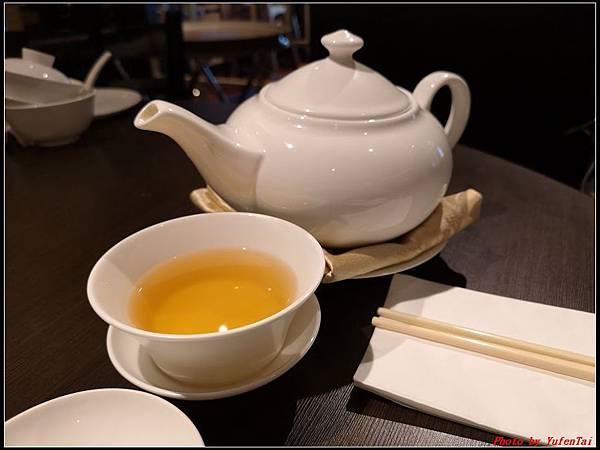 郵輪香港郵輪day3-3早餐0006.jpg