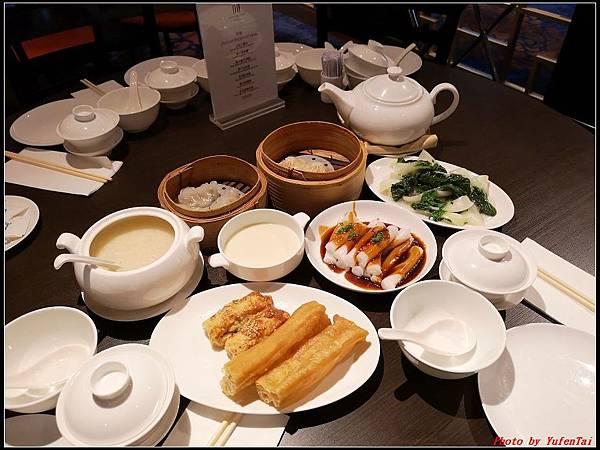 郵輪香港郵輪day3-3早餐0009.jpg