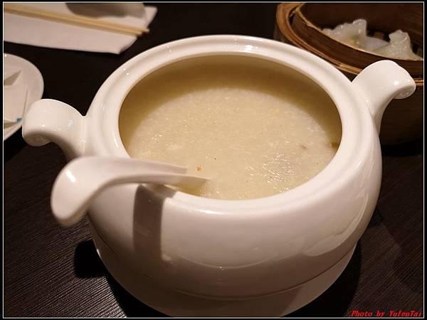 郵輪香港郵輪day3-3早餐0011.jpg