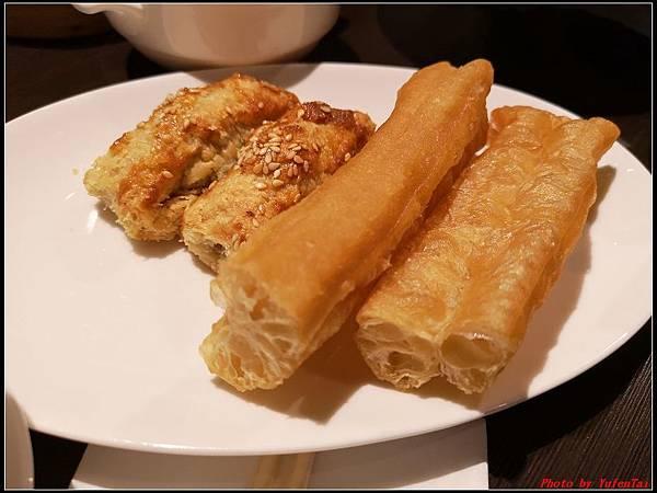 郵輪香港郵輪day3-3早餐0013.jpg