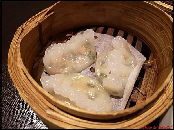 郵輪香港郵輪day3-3早餐0016.jpg