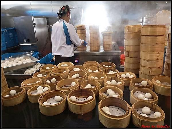 郵輪香港郵輪day3-3早餐0034.jpg