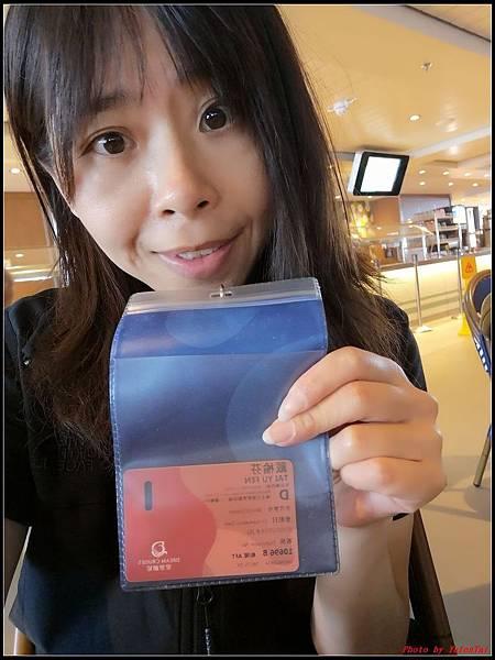郵輪香港郵輪day3-6早茶0018.jpg