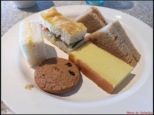 郵輪香港郵輪day3-6早茶0016.jpg