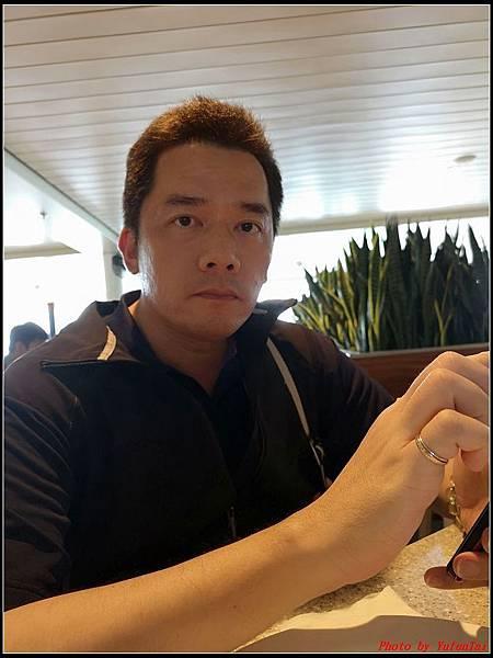 郵輪香港郵輪day3-6早茶0019.jpg
