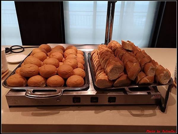 郵輪香港郵輪day3--7午餐0007.jpg