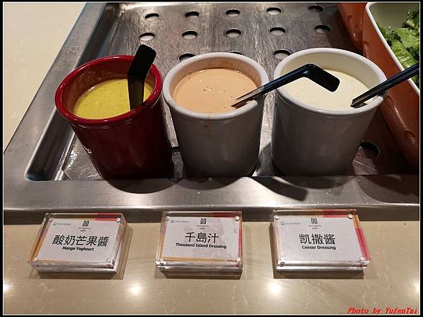郵輪香港郵輪day3--7午餐0009.jpg