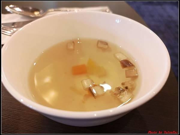 郵輪香港郵輪day3--7午餐0016.jpg