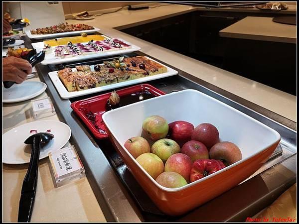 郵輪香港郵輪day3--7午餐0020.jpg