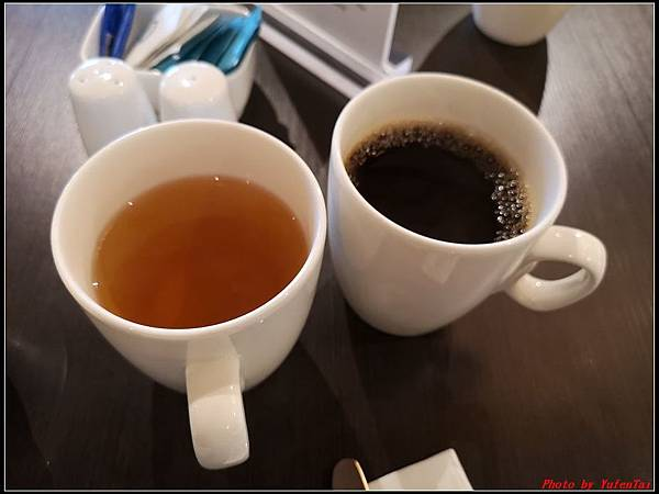 郵輪香港郵輪day3--7午餐0025.jpg